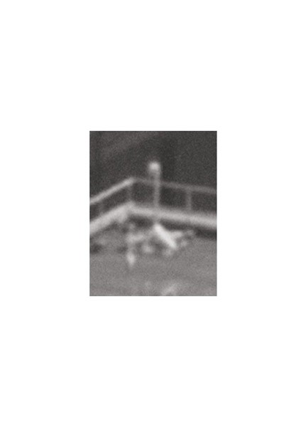 http://out.rosenmunthe.com/files/gimgs/th-16_16_ln-ramme02.jpg